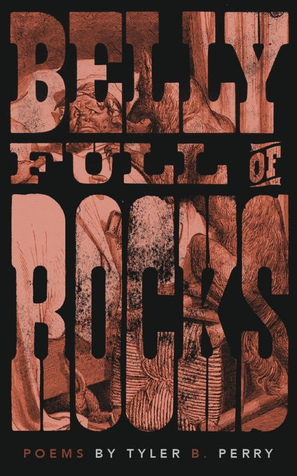 BellyFullofRocks-cover1d-page-001